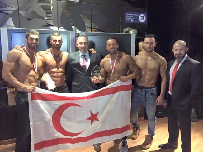 TC-bodybuilders-win-fitness-contests-TRNC