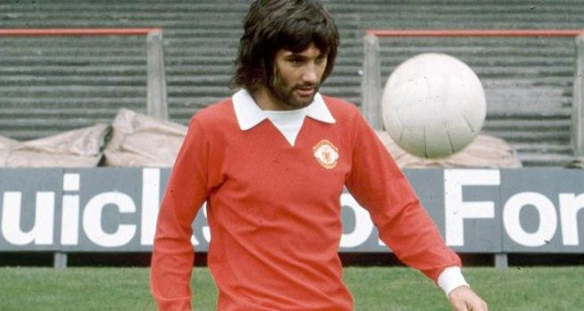 george-best-footballer