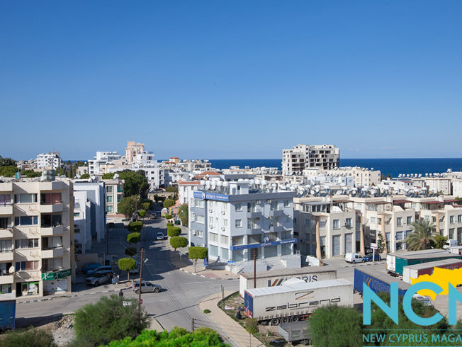 north-cyprus-2015-buildings-girne