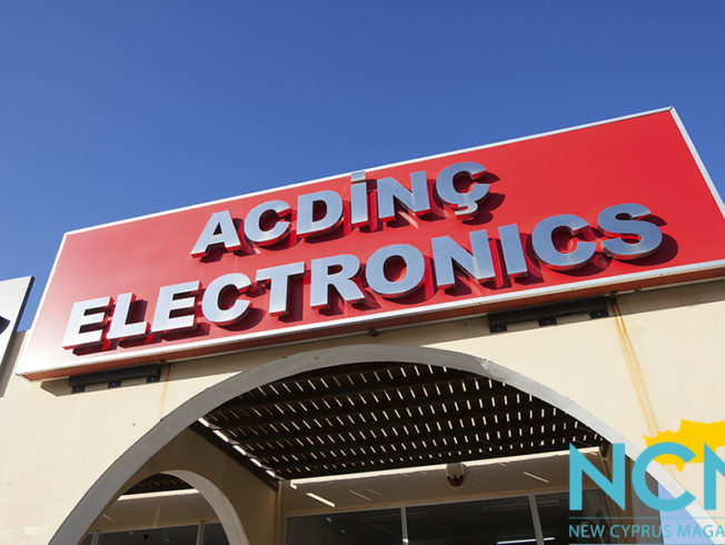 north-cyprus-2015-electronics