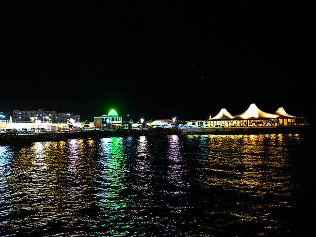 north-cyprus-2015-kyrenia-harbour