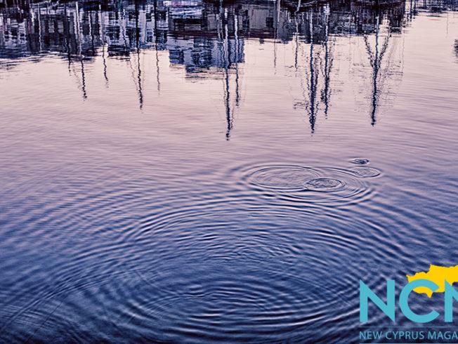 north-cyprus-2015-purple-water