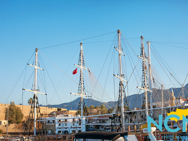 north-cyprus-2015-ship-flag