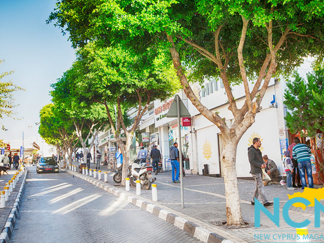 north-cyprus-2015-shopping-street