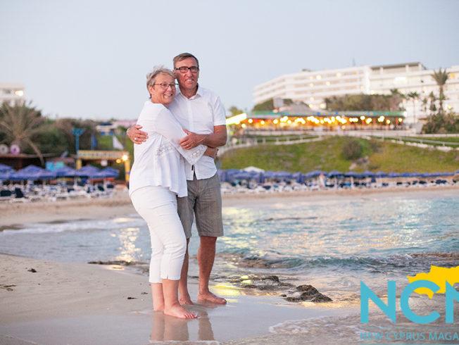 north-cyprus-2015-walk-on-the-beach