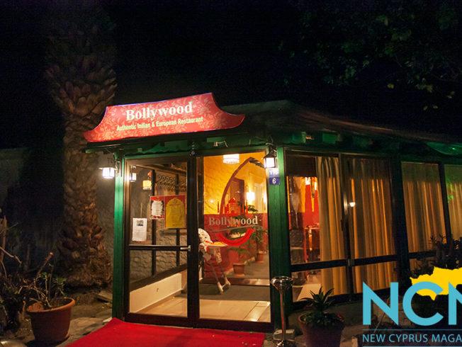 north-cyprus-Bollywood-Indian-Restaurant