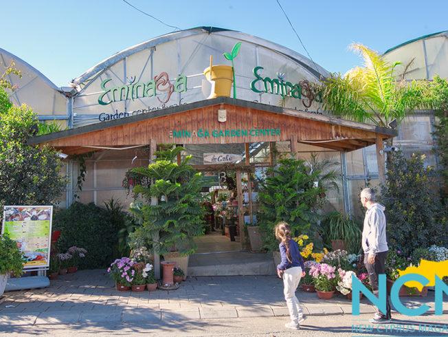 north-cyprus-Eminaga-garden-centre-girne