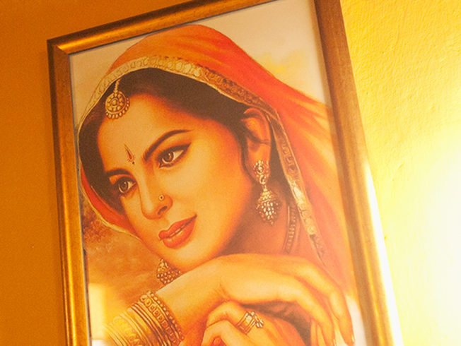 north-cyprus-bollywood-indian-restaraunt