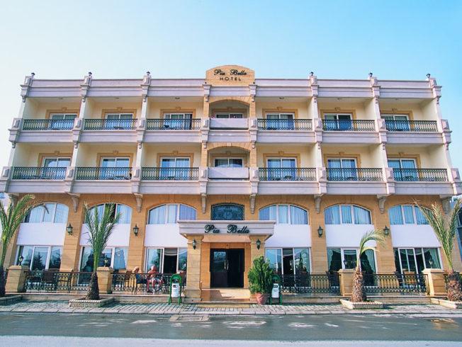pia-bella-hotel-girne