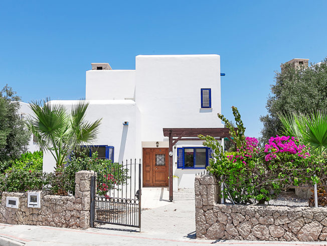 property-north-cyprus