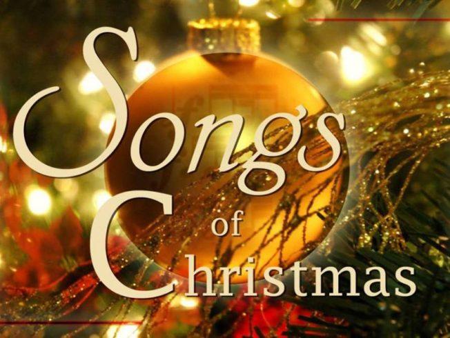 singalong-christmas