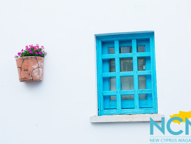 north-cyprus-2015-blue-window