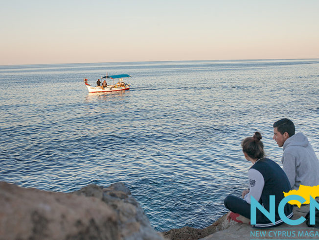 north-cyprus-2015-ocean-fisher-boat