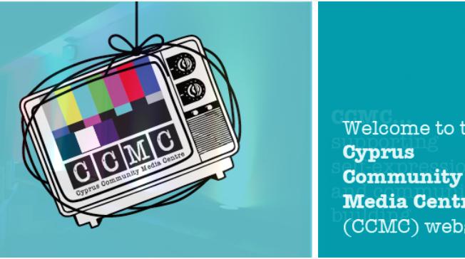 Cyprus Community Media Centre