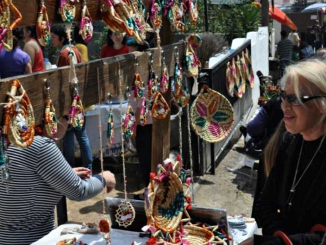 Kalavac Festival