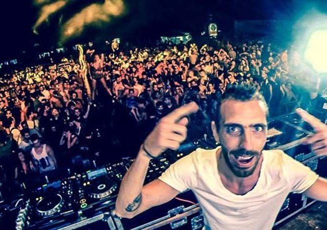 DJ Gogos
