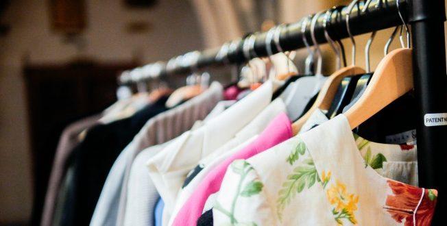 Sri Lankan summer clothes sale