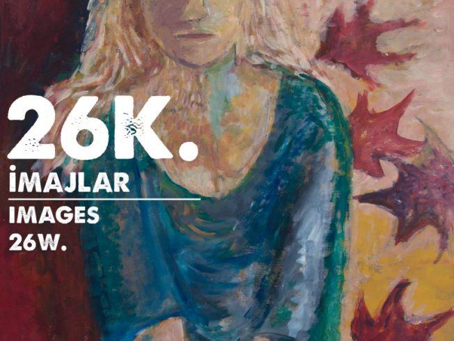 Bozkurt artworks display continues