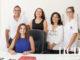 Cyprus IVF Clinic
