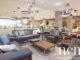 Index Furniture Store i Famagusta