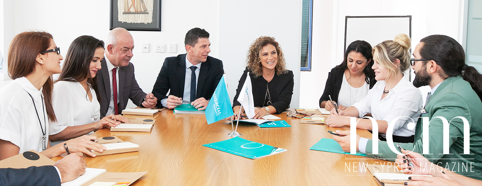 Insurance North Cyprus