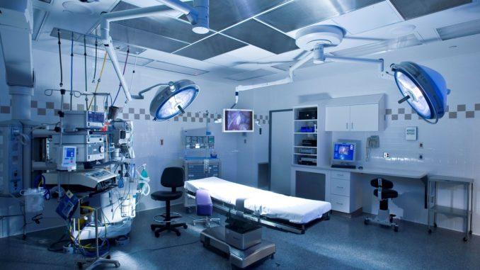 Dr Varol Obesity Surgeon